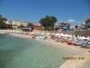 plazh-hotel-castle-kssamil