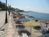 Saranda Strand