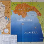 saranda-map