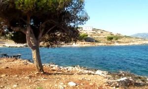 Videos Ksamil